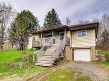 Maison à vendre à Cantley, Outaouais, 1134, Montée de la Source, 13400633 - Centris.ca