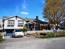 House for sale in Châteauguay, Montérégie, 92, Rue  Jonathan, 12555607 - Centris.ca