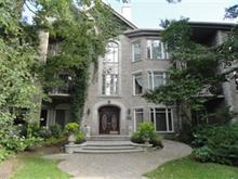 Condo à vendre à Sainte-Foy/Sillery/Cap-Rouge (Québec), Capitale-Nationale, 3780, Rue  Gabrielle-Vallée, app. 115, 24280186 - Centris.ca