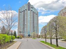 Condo / Appartement à louer à Verdun/Île-des-Soeurs (Montréal), Montréal (Île), 80, Rue  Berlioz, app. 1506, 21472752 - Centris.ca