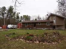 House for sale in Mayo, Outaouais, 4511, Route  315, 10148515 - Centris.ca