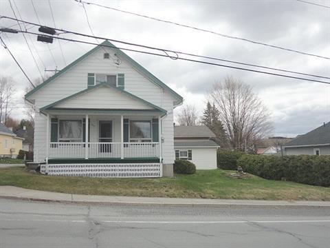 Maison à vendre à Saint-Victor, Chaudière-Appalaches, 260, Rue  Principale, 19972968 - Centris.ca