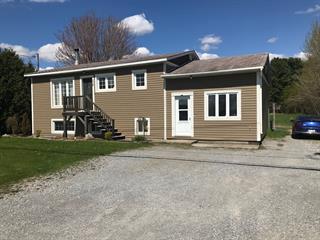 Maison à vendre à Acton Vale, Montérégie, 318, Route  139, 18958530 - Centris.ca