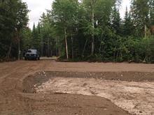 Terrain à vendre à Preissac, Abitibi-Témiscamingue, 93, Chemin des Pins, 28411964 - Centris.ca