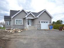 House for sale in Sainte-Sophie, Laurentides, 271, Rue des Cèdres, 26985477 - Centris.ca