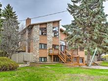 Maison à vendre à L'Île-Perrot, Montérégie, 7, 22e Avenue, 12436819 - Centris