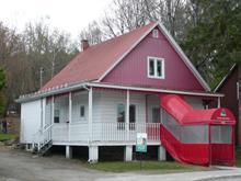 Maison à vendre à Saint-Hippolyte, Laurentides, 2252, Chemin des Hauteurs, 21192467 - Centris