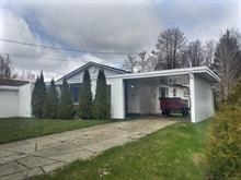 Maison à vendre à Saint-Donat, Bas-Saint-Laurent, 118, Avenue du Mont-Comi, 21383407 - Centris