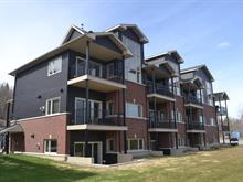 Condo for sale in Chicoutimi (Saguenay), Saguenay/Lac-Saint-Jean, 1105, Rue  Germain, 15287083 - Centris