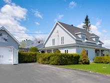 Maison à vendre à L'Ancienne-Lorette, Capitale-Nationale, 1896, Rue  Turmel, 24207836 - Centris.ca