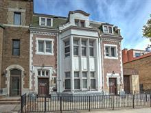 House for sale in Ville-Marie (Montréal), Montréal (Island), 1570 - 1572, Avenue des Pins Ouest, 15450269 - Centris.ca