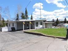 Maison à vendre à Lac-des-Écorces, Laurentides, 1022, boulevard  Saint-Francois, 17339591 - Centris.ca