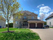 House for sale in Blainville, Laurentides, 170, boulevard de Fontainebleau, 22035852 - Centris