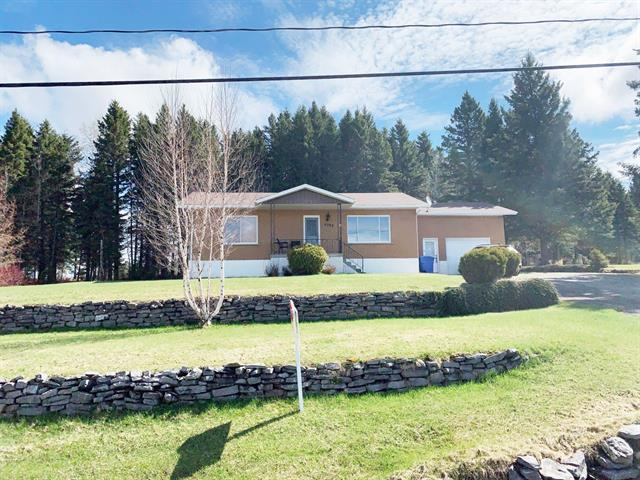 Maison à vendre à Saint-Zénon, Lanaudière, 6792, Chemin  Brassard, 19700471 - Centris.ca