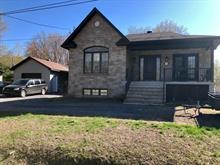 House for sale in Notre-Dame-des-Prairies, Lanaudière, 158, Avenue  Villeneuve, 20035717 - Centris.ca