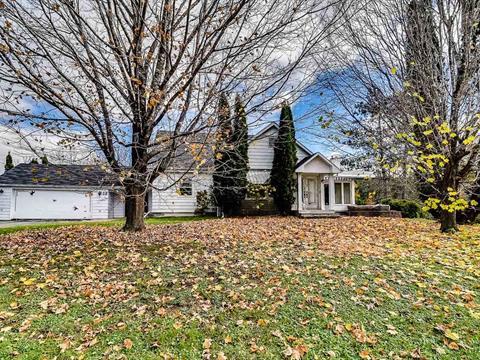 House for sale in Chelsea, Outaouais, 28, Chemin de la Rivière, 24163205 - Centris