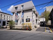 Bâtisse commerciale à vendre à Granby, Montérégie, 25 - 27, Rue  Court, 19905590 - Centris.ca