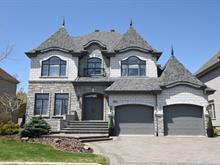 House for sale in Auteuil (Laval), Laval, 3339, Rue d'Ankara, 24161088 - Centris.ca