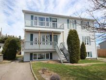 Condo for sale in Jonquière (Saguenay), Saguenay/Lac-Saint-Jean, 4116, Rue des Saules, 23531201 - Centris