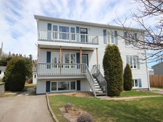 Condo à vendre à Saguenay (Jonquière), Saguenay/Lac-Saint-Jean, 4116, Rue des Saules, 23531201 - Centris.ca