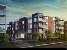 Condo for sale in Vaudreuil-Dorion, Montérégie, 80, Rue  Toe-Blake, apt. 304, 27478916 - Centris.ca
