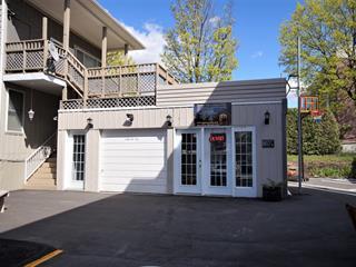 Commercial building for sale in Granby, Montérégie, 25 - 27, Rue  Court, 19905590 - Centris.ca