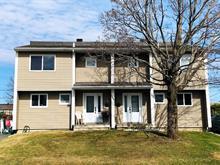 House for sale in Beauport (Québec), Capitale-Nationale, 782, Rue  Miloit, 16624710 - Centris.ca