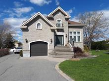 Maison à vendre à Saint-Hyacinthe, Montérégie, 14310, Avenue  Guy, 24889663 - Centris
