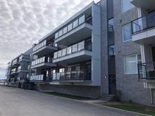 Condo for sale in Beauport (Québec), Capitale-Nationale, 3882, boulevard  Sainte-Anne, apt. 207, 9278281 - Centris.ca