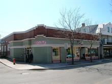 Bâtisse commerciale à vendre à Rivière-du-Loup, Bas-Saint-Laurent, 400 - 402, Rue  LaFontaine, 10301439 - Centris.ca
