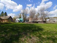 Maison à vendre à Frelighsburg, Montérégie, 74, Rue  Principale, 16024523 - Centris