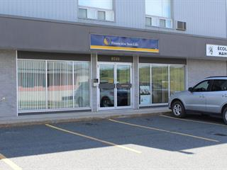 Commercial unit for rent in Saint-Georges, Chaudière-Appalaches, 8750, boulevard  Lacroix, 12404771 - Centris.ca