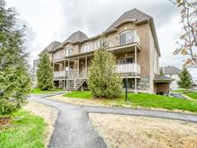 Condo for sale in Hull (Gatineau), Outaouais, 76, Rue du Stratus, apt. 3, 24279148 - Centris