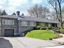 Duplex à vendre à Sainte-Dorothée (Laval), Laval, 668 - 670, Rue  Principale, 9458352 - Centris.ca