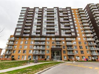 Condo à vendre à Montréal (Ahuntsic-Cartierville), Montréal (Île), 10150, Place de l'Acadie, app. 301, 12122347 - Centris.ca