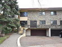 Duplex for sale in Saint-Laurent (Montréal), Montréal (Island), 270 - 272, Rue  Bleignier, 18605045 - Centris