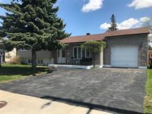 Maison à vendre à Saint-Hubert (Longueuil), Montérégie, 3999, Rue  Paré, 26087603 - Centris.ca