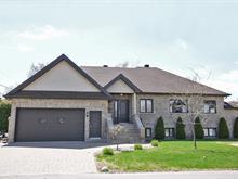 House for sale in Blainville, Laurentides, 35 - 35A, Rue  Marie-Antoinette, 27925882 - Centris.ca