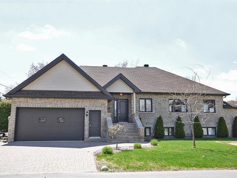 House for sale in Blainville, Laurentides, 35 - 35A, Rue  Marie-Antoinette, 27925882 - Centris