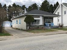 Maison à vendre à Lac-aux-Sables, Mauricie, 461, Rue  Principale, 14055771 - Centris.ca