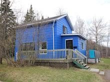 House for sale in Rimouski, Bas-Saint-Laurent, 289, Rue  Gosselin, 11039222 - Centris.ca