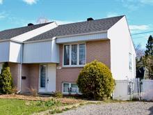House for sale in Sainte-Foy/Sillery/Cap-Rouge (Québec), Capitale-Nationale, 371, Rue  Pellan, 23570121 - Centris