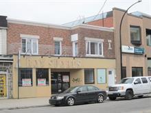 Quintuplex à vendre à Rivière-des-Prairies/Pointe-aux-Trembles (Montréal), Montréal (Île), 12009 - 12013B, Rue  Notre-Dame Est, 22160842 - Centris.ca