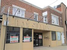 Bâtisse commerciale à vendre à Rivière-des-Prairies/Pointe-aux-Trembles (Montréal), Montréal (Île), 12009Z - 12013Z, Rue  Notre-Dame Est, 18536127 - Centris.ca