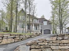 Maison à vendre à Saint-Joseph-du-Lac, Laurentides, 24, Rue du Coteau, 10502722 - Centris