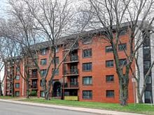 Condo for sale in Sainte-Foy/Sillery/Cap-Rouge (Québec), Capitale-Nationale, 2300, Avenue  Chapdelaine, apt. 304, 17251017 - Centris.ca