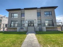 Townhouse for sale in Brossard, Montérégie, 4375, Rue  Lenoir, apt. 2, 19689502 - Centris
