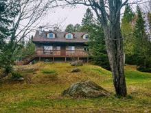 Maison à vendre à Sainte-Lucie-des-Laurentides, Laurentides, 1193, Chemin de Sainte-Lucie, 26597989 - Centris.ca