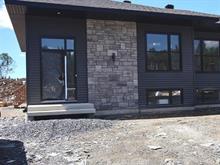 House for sale in Saint-Georges, Chaudière-Appalaches, 16676, 20e Avenue, 19434467 - Centris.ca