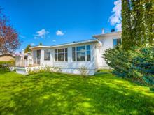 Maison à vendre à Saint-Paul-de-l'Île-aux-Noix, Montérégie, 122, 60e Avenue, 19087391 - Centris.ca